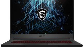 GF65 Thin 10UE-262IT su amazon.com