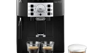 De'Longhi - Macchina da Caffè ECAM22.110.B su amazon.com