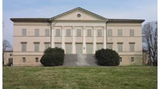 FAI - Villa Levi, Reggio Emilia