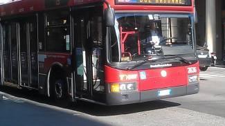 Green pass obbligatorio: a rischio il trasporto sui bus