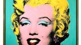 Opera di Warhol
